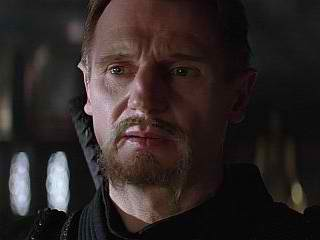 Ra's al Ghul: Good or bad?