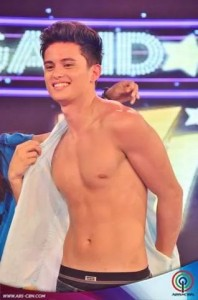 Image and abs courtesy of ABS-CBN.